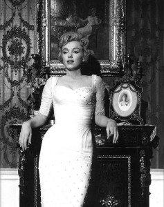 Marilyn Monroe Star Maker