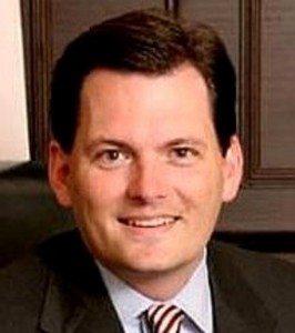 Troy King, Alabama attorney general