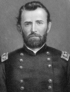 Ulysses S. Grant ListLand.com