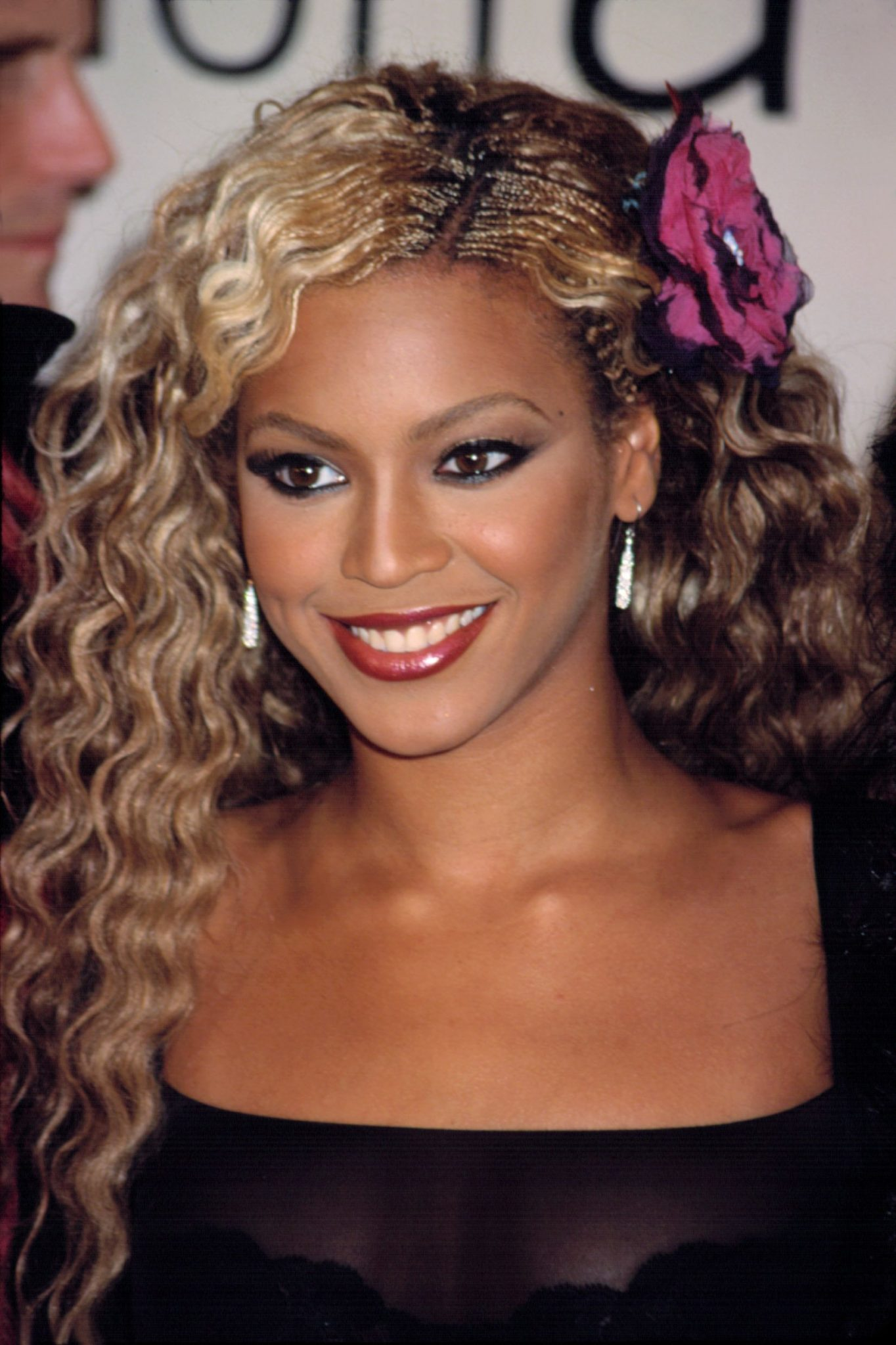 10 Most Famous Accused Celebrity Illuminati