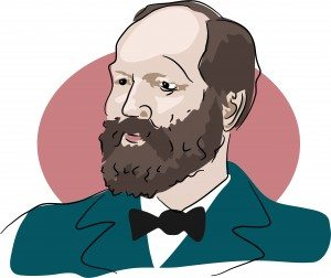 James Garfield ListLand.com