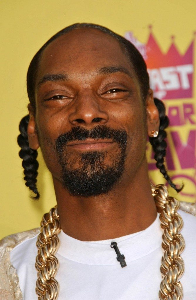 Snoop Dizzle