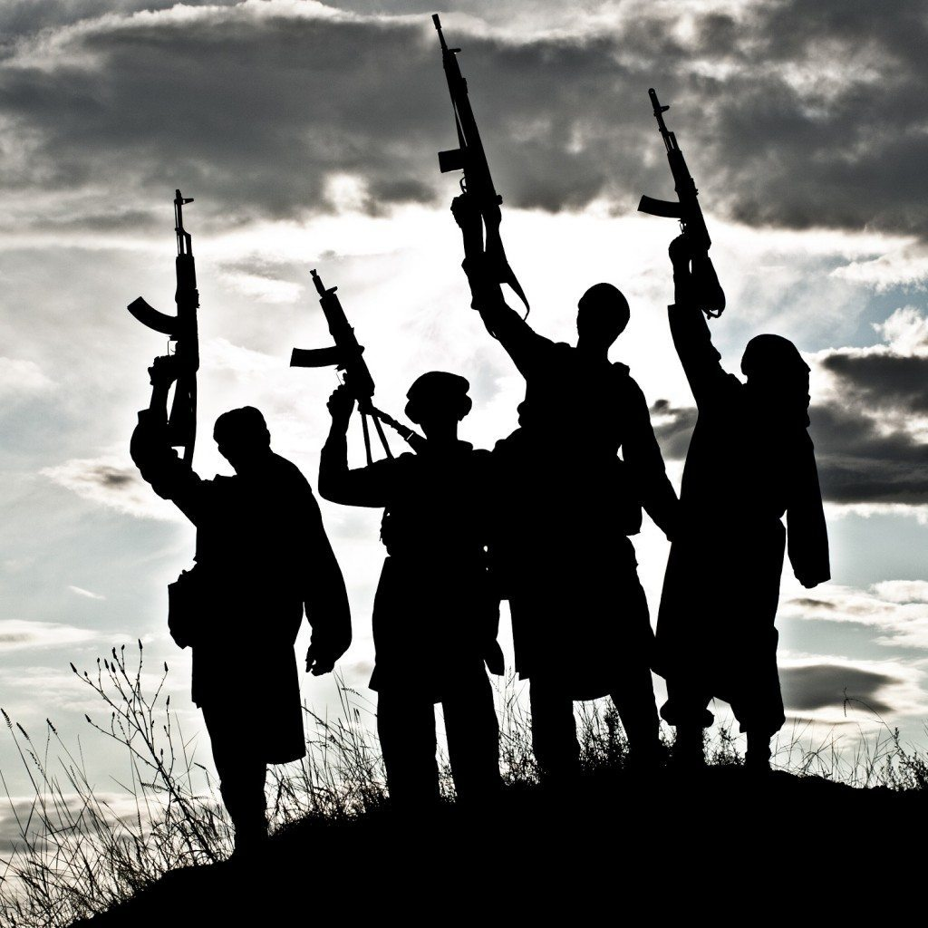 Without Condemnation Murderous Jihad is Islamic Legacy
