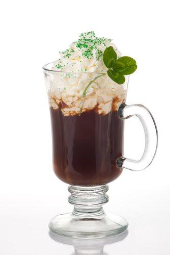 Irish Coffee ListLand.com