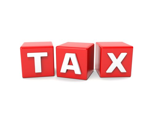 Church Taxation can be done properly