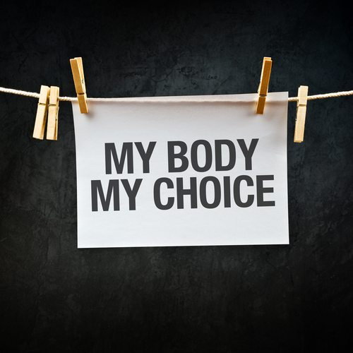 Top  Reasons Abortion Should Be Legal  My Body My Choice  Women Have The Right To Choose What To Do With  Their Body