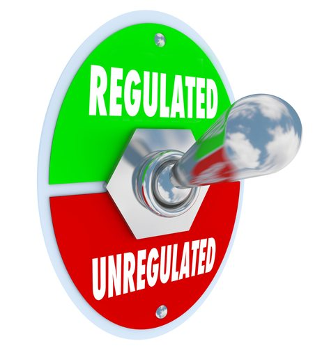 Concealed Carry Firearms Can Be Properly Regulated If Legalized