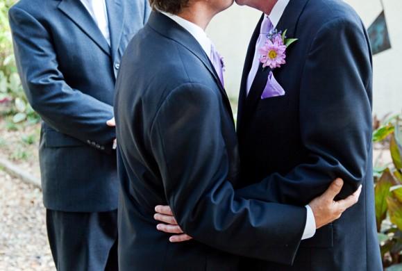 essay debate gay marriage