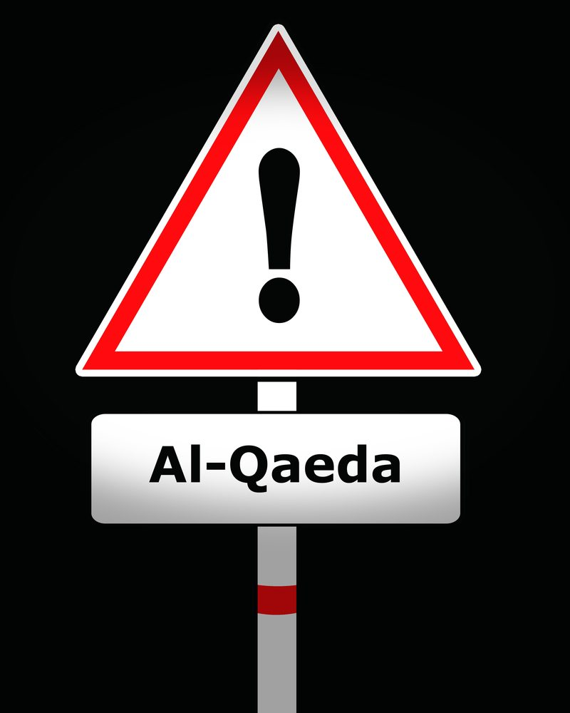 Isis Wants a Separate Identity from Al Qaeda