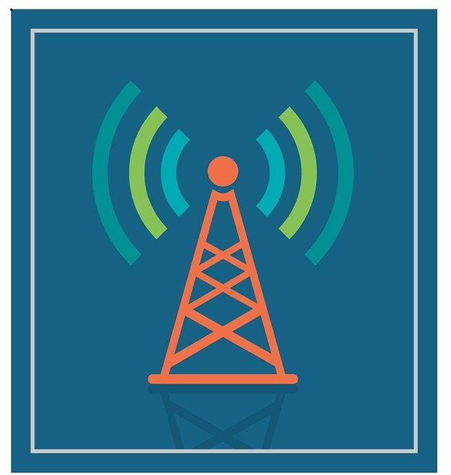 Nikola Tesla was ahead of the curve on wireless transmissions