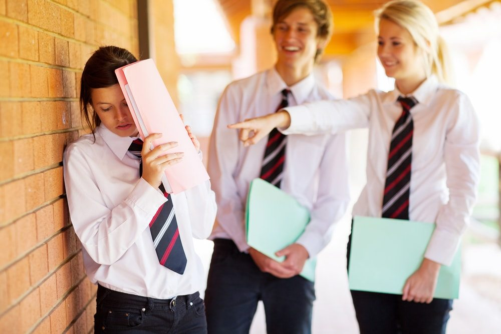 who s against school uniforms When a school decides to have students wear uniforms, it is likely to face a host  of approval and criticism looking at the statistics on school uniforms will help.