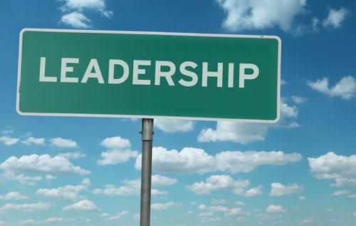 Term limits provide leadership opportunties to many