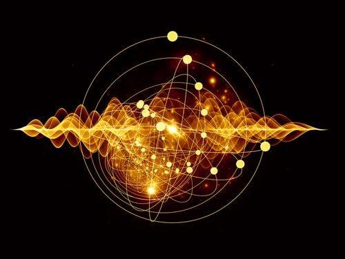 Neutrinos may travel faster than light