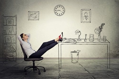 Boost that willpower by procrastinating correctly