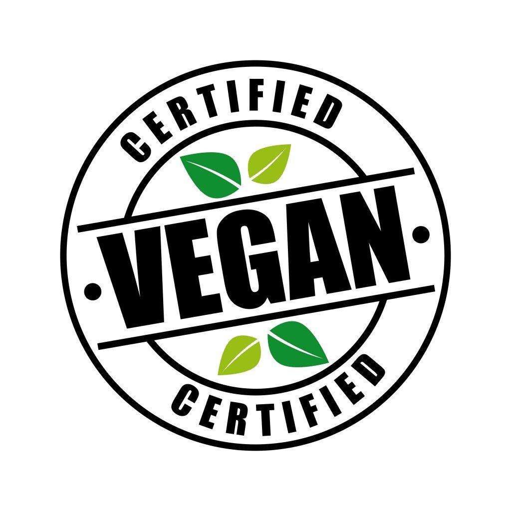 Germans even offer Vegan faire at Oktoberfest