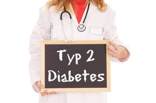 10 Natural Treatments For Type 2 Diabetes