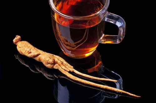 Alleviate your Type 2 Diabetes with ginseng