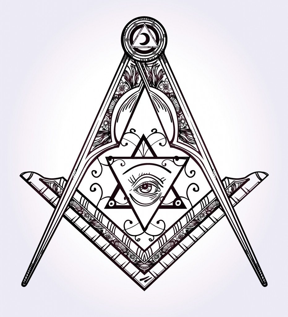 Documents de jeu / livre du monde The-Freemasons.-Not-Illuminati-931x1024