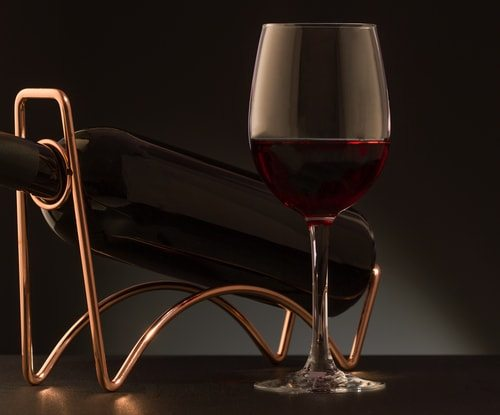 Boost testosterone naturally by avoiding alcohol especially beer. Drink sparingly. Try 1 or 2 glasses of red.
