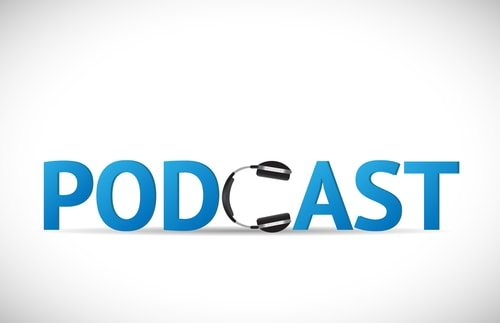 If you're ever bored check out the hundreds of great podcasts available. Almost every subject matter is covered.