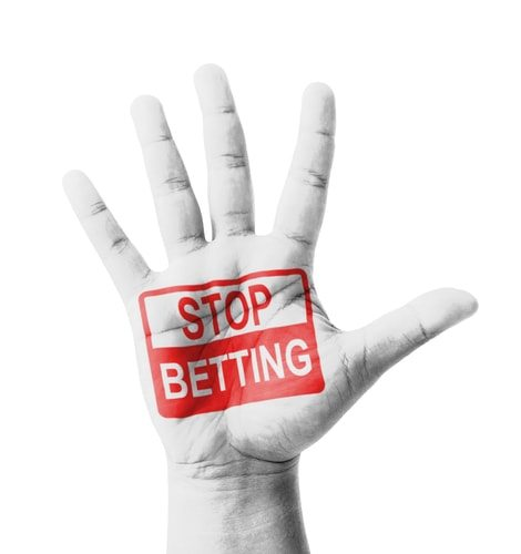 The lottery should be banned not just because of its sordid past but because of its sordid present.