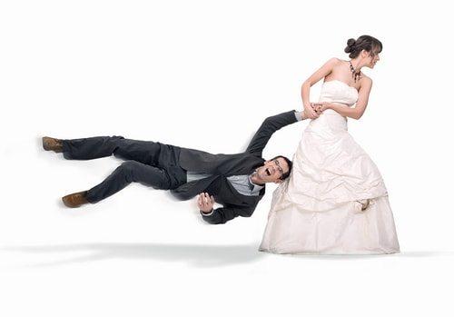 Top 10 Weird Rules Women Must Follow To Find A Husband