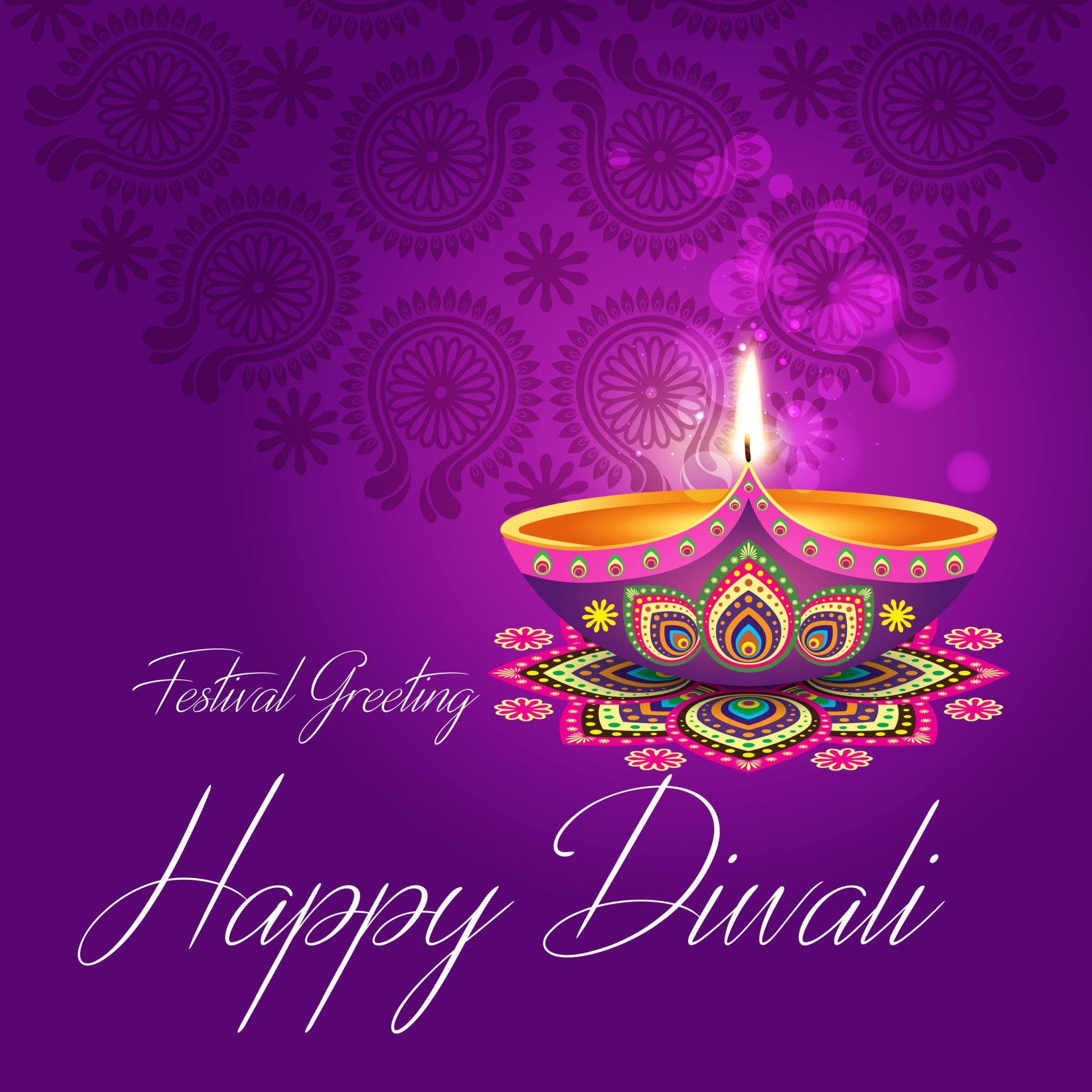 Image result for happy diwali wallpaper