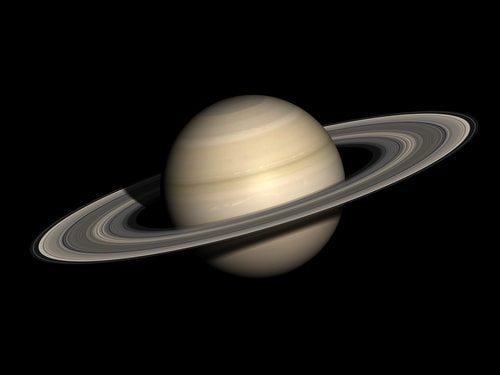 Saturnalia celebrates Saturn the Roman God of Agriculture.