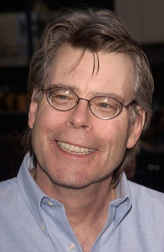 Top 10 Best Stephen King Books Of All Time