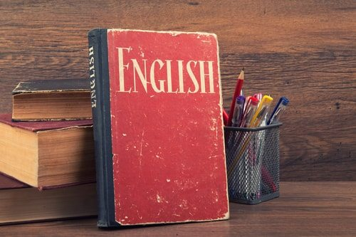 10 Reasons the U.S. Should Require All Immigrants to Learn English