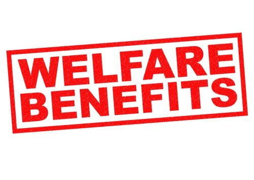 10 Reasons Welfare Recipients Should Be Required to Work