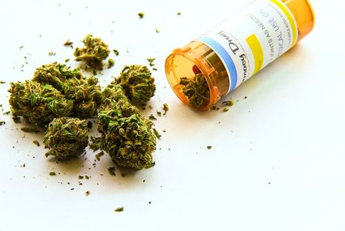 Top 10 Reasons Medical Marijuana Should Be Illegal.