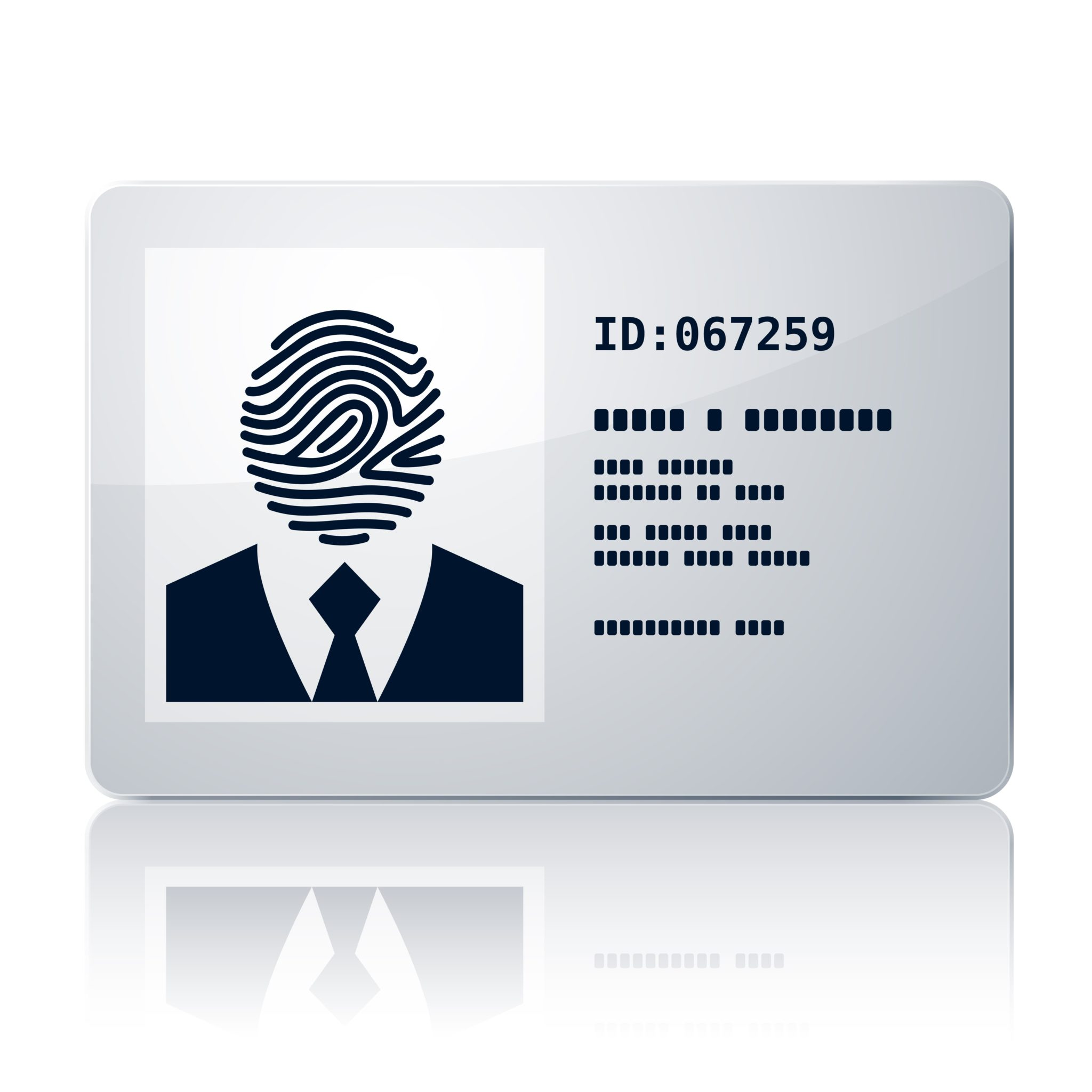 Voter ID is not the imposition of a federal ID requirement