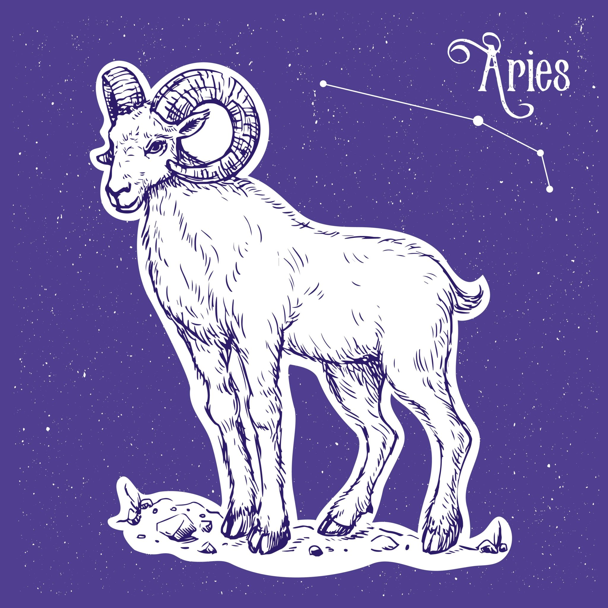 10 Reasons Aries is the Worst Astrological Sign