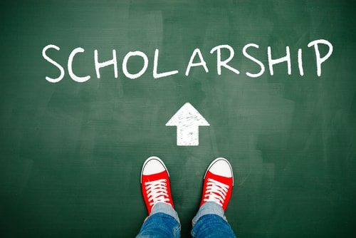 College athletes shouldn't be paid. Scholarships are payment enough.