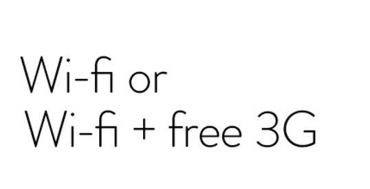 The Kindle Oasis has 2 kinds of Wi-Fi!