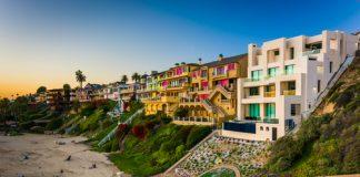 10 Best Restaurants in Newport Beach, California in 2016
