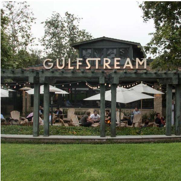 10 best restaurants in newport beach california in 2016 for Cafe jardin newport beach