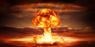 Top 10 Cool Facts About the Manhattan Project