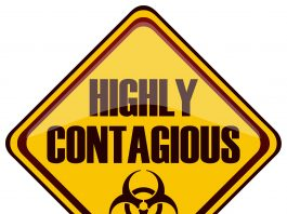 10 Most Contagious Misconceptions