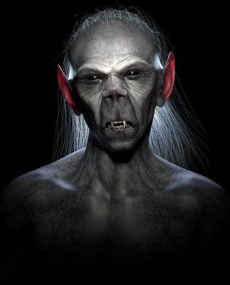 are-vampires-real-10-reasons-they-might-be