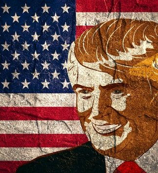 top-10-reasons-to-vote-for-trump