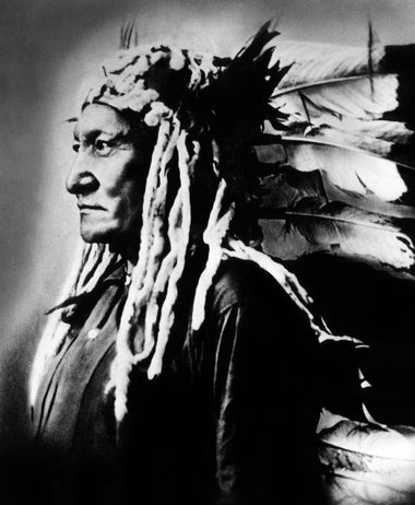 10 Horrific Facts about the Native American Genocide