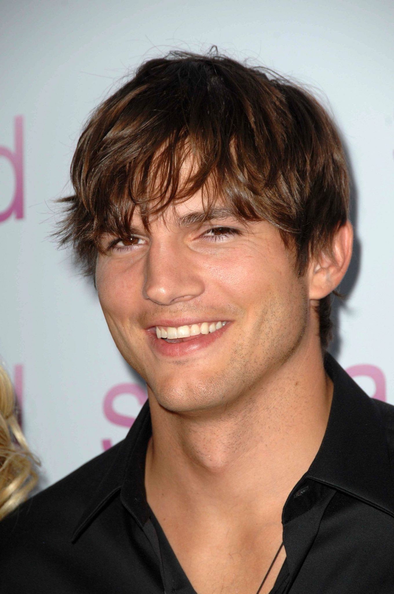 ashton kutcher - photo #45