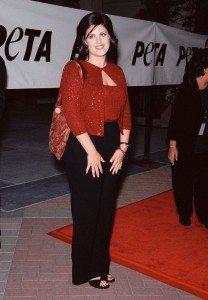 Monica Lewinsky ListLand.com