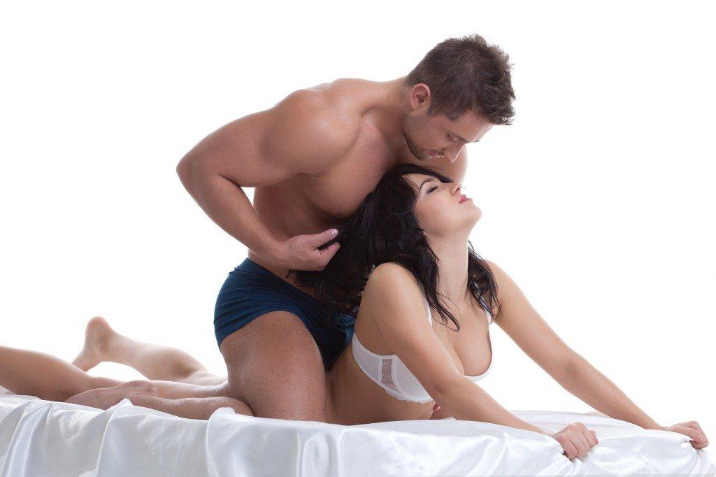 Canadian Sex Movies 92