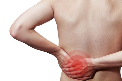 Nephritis - Kidney Disease