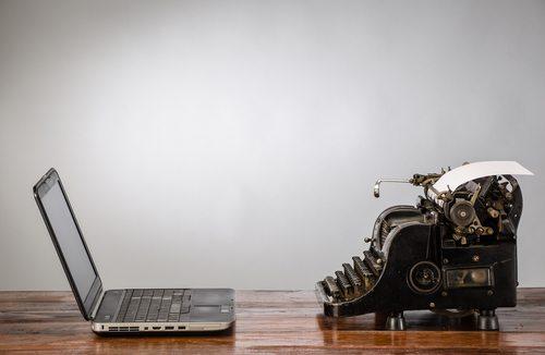 Church Non-profit status is as obsolete as the typewriter