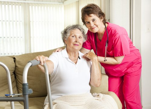 euthanasia should be legalized everywhere Euthanasia in canada in its legal voluntary form is  the province of quebec had legalized doctor assisted suicide in june 2014 as well as in late 2015 the.