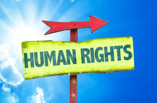 Euthanasia should be considered a fundamental human right